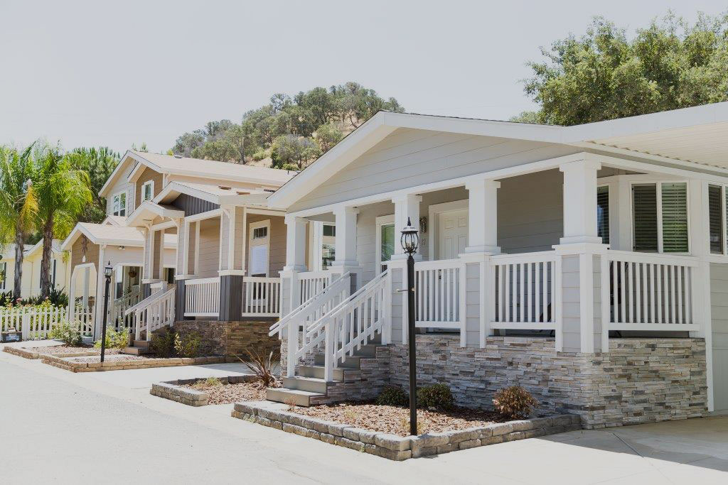 Clayton Palms   Mobile Home Community in Clayton CA on under 750 sq ft homes, small log cabin mobile homes, modular homes, trailer homes, modern a frame style homes, building eco-friendly homes, modern house shed homes, tiny house prefab homes, log wood house homes, eco-friendly container homes, vinyl siding on mobile homes,